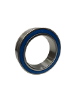 28mm 5914-2RS Birdcage Bearing