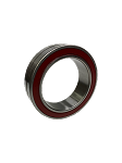 28mm 5914-2RS Birdcage Bearing (Red Seal)