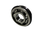 Winters Standard Rear Cover Bearing 7524