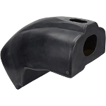 ATL 28 Gallon Tail Shell (Fuel Safe)