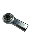 Steel Rod End (Econo) Female -3/16
