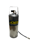 Joes Quick Fill Aluminum Air Tank (2.5 Gallon)