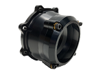 MPD Torque Ball Housing