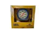 AutoMeter Ultra-Nite Oil Pressure Gauge- 150PSI
