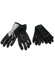 Alpha Driver X Single Layer Gloves