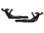 Sprint Car Headers-Straight Tube 1-7/8 to 2 (All-Pro)
