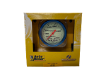 AutoMeter Ultra-Nite Water Tempature Gauge
