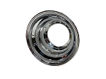 Weld Sprint Car Outer Rim Halve 15x3.25