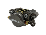 Wilwood 2 Piston Brake Caliper
