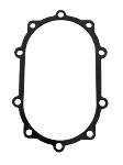 Winter Rear Cover Gasket (Heavy Duty)