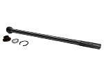 Winters Swivel Spline Drive Shaft- 16 Spline