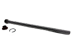 Winters Swivel Spline Drive Shaft- 32 Spline
