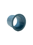Sprint Car Nylon Torsion Bar Bushing